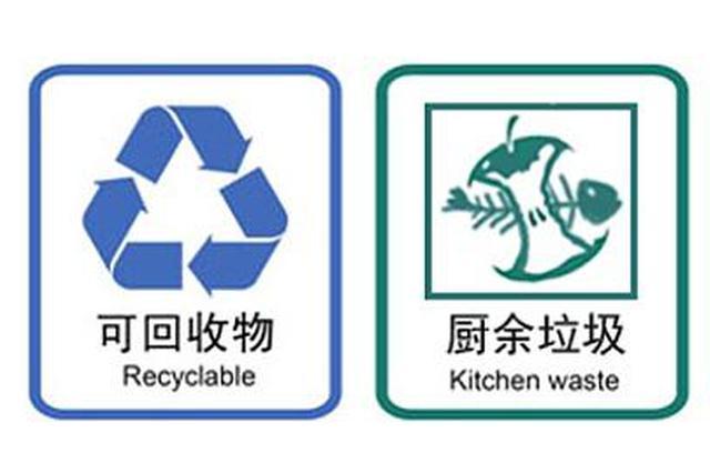 建台账跟踪设分类阵地 宁波老小区如何做好垃圾分类