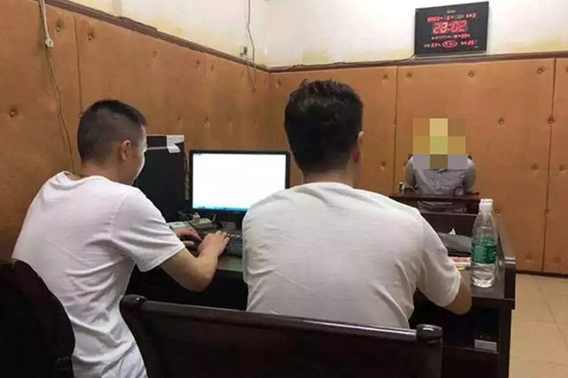 金华破获一贩毒案:3人被刑拘 出租屋内种百株大麻