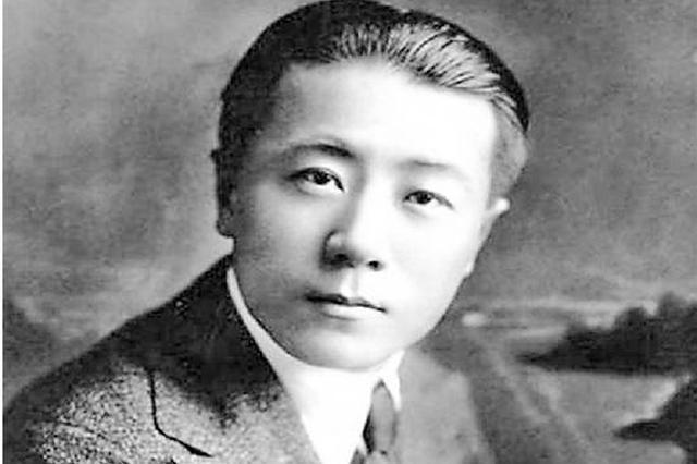 杭州飞机制造厂史料图首发 钱学森曾在这实习