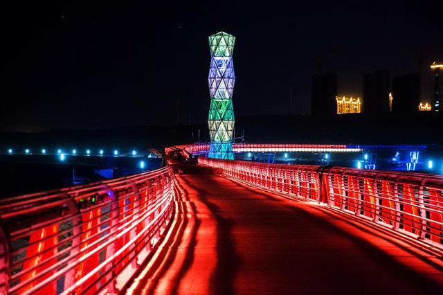 沪杭甬高速要升级为2.0版 收费站消失无人驾驶通道