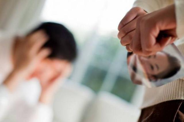 台州一男子雇凶想要杀妻 同伙嫌他手头拮据不辞而别