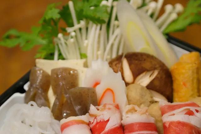 国庆7天长假 杭州有人6天吃了4460元外卖