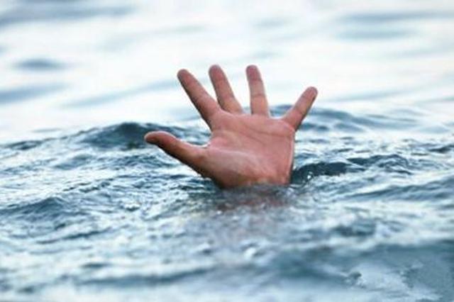 衢州準大學生溺亡案改造單位被判