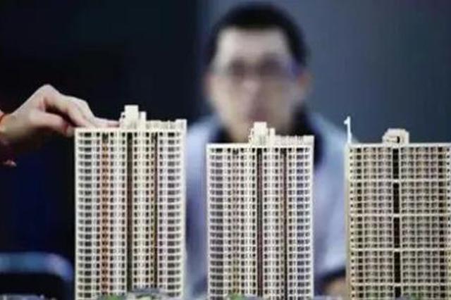 杭樓市熱度退潮房租開始跌 這些區塊租金下滑最明顯