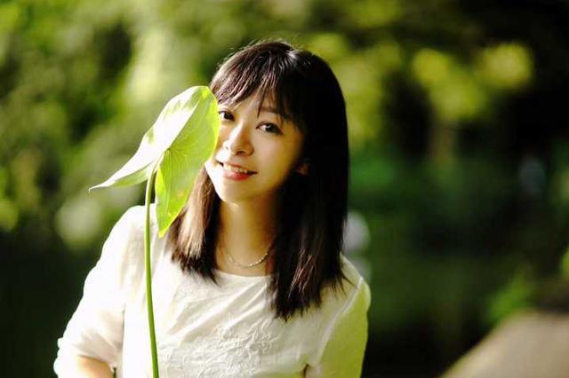 杭州女子半年從150斤減到110斤 減肥視頻380萬點擊量