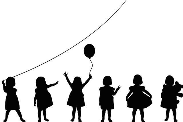 85.5%家庭怕無人照管不敢生二孩 杭州將加快地方立法