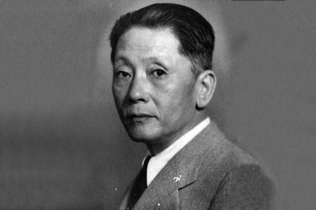 蒋百里逝世80周年 蒋家后人向浙大捐赠珍贵史料