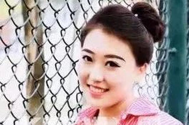 杭州高校美女老师买口红奖励学生 还写诗帮学生脱单