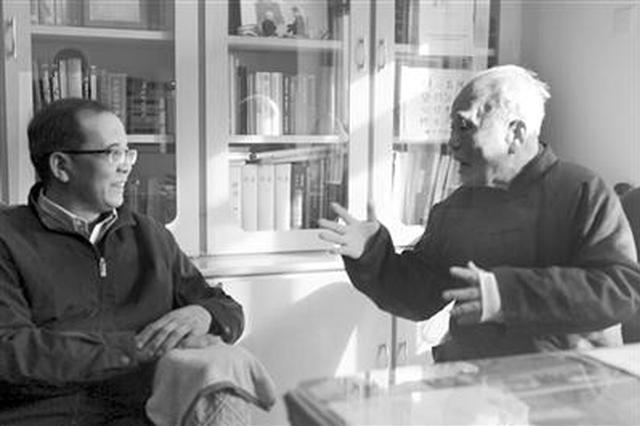 中国核司令程开甲去世享年101岁 曾在浙大求学和任教