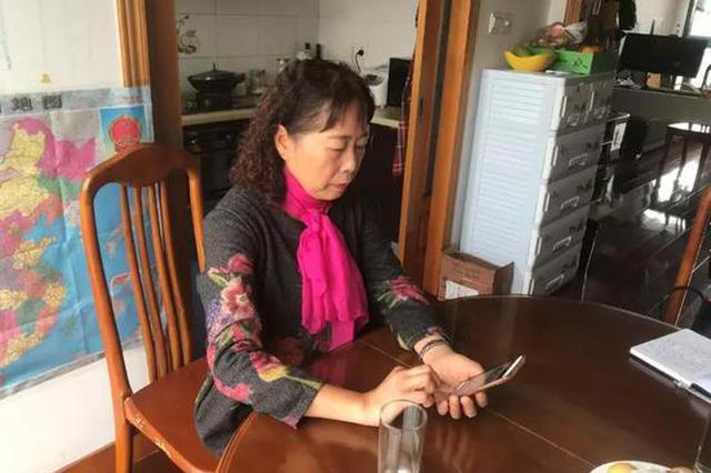 宁波55岁女士回忆她8岁那年遇到的好邻居:教会我善良