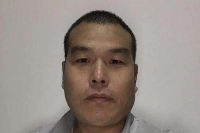 杭州的哥背140斤大伯直上3楼 还说了3句特别暖心的话
