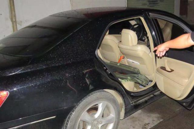 宁波两男子非法持有猎枪 均已被警方刑事拘留
