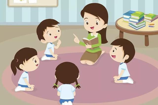 浙江出台实施意见 防控中小学幼儿园安全风险