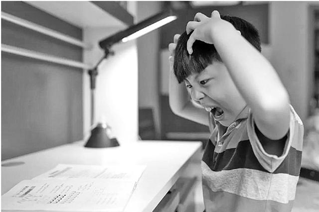 杭城小学期末考现时事议论式题目 不关注时事难写好