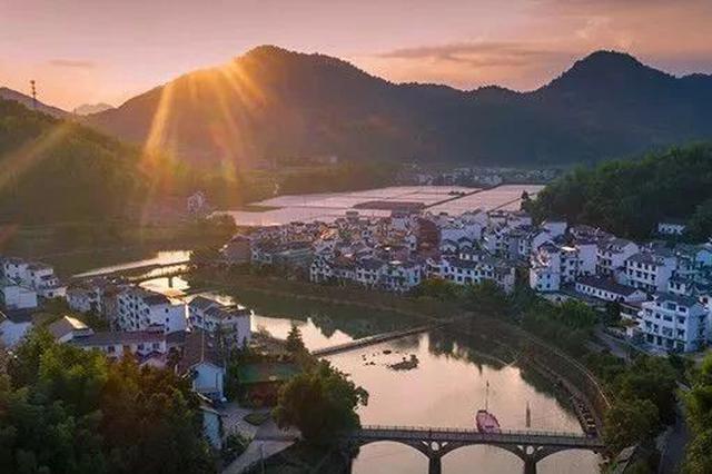 杭州下姜村有份特殊的招聘 年薪至少18万上不封顶