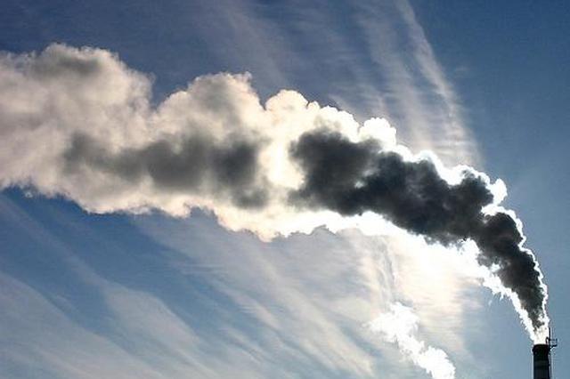 促环境达标缓解热环境 杭州将建设特色风廊