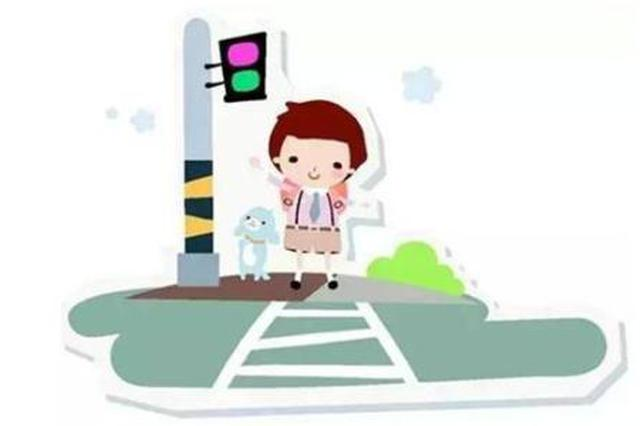 金华市交通安全教育学校搬迁 大家别跑空了