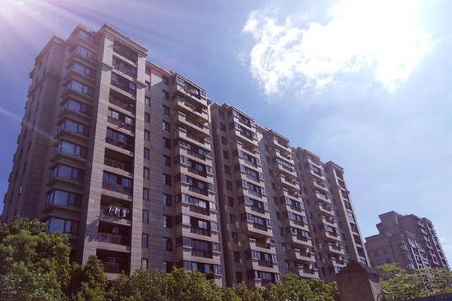 杭州打出保障住房组合拳 加强房地产市场监管