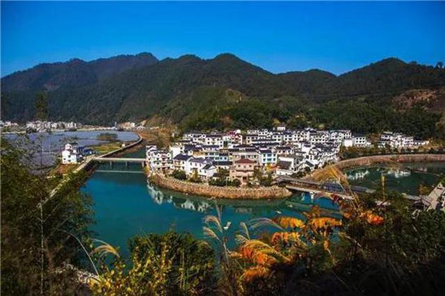 年薪至少18万上不封顶 杭州这个村有个特殊的招聘