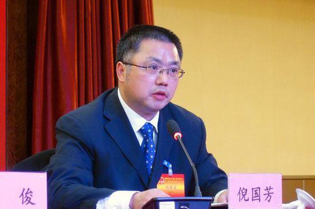 杭州建德去年环保成绩公布 成首个中国气候宜居城市