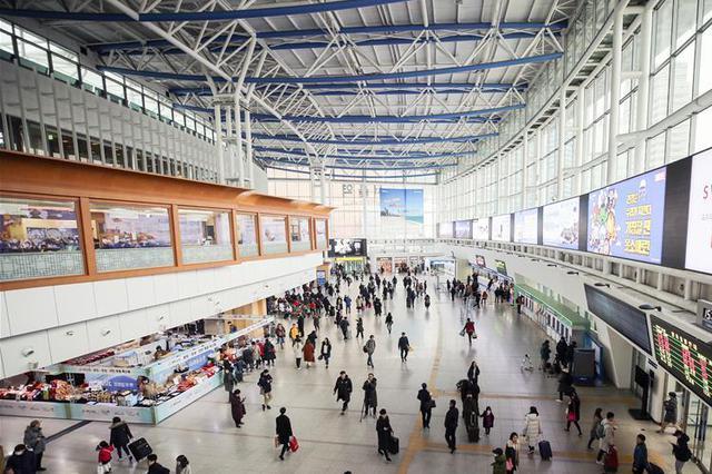 杭州市温州商会名誉会长:呼吁立法保护公共交通安全