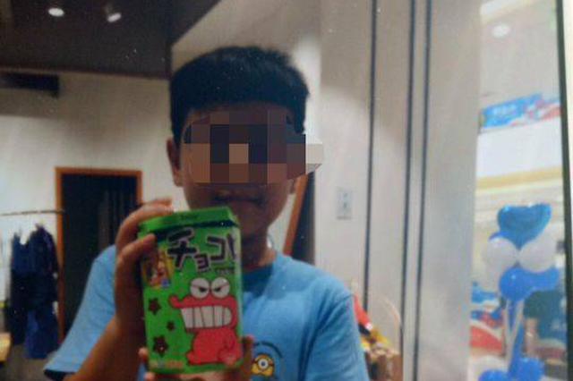 温州小学生被女同学?#30422;?#26432;害案开庭 女孩曾?#26696;?#21035;杀人