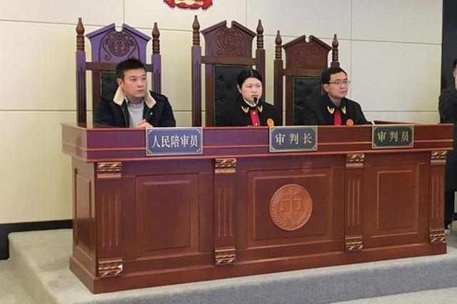 刘德华来杭维权索赔200万 律师:张柏芝能?#20449;?00万