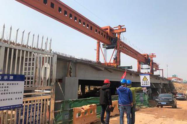 杭金衢改扩建二期即将全面开工 预计2022年通车