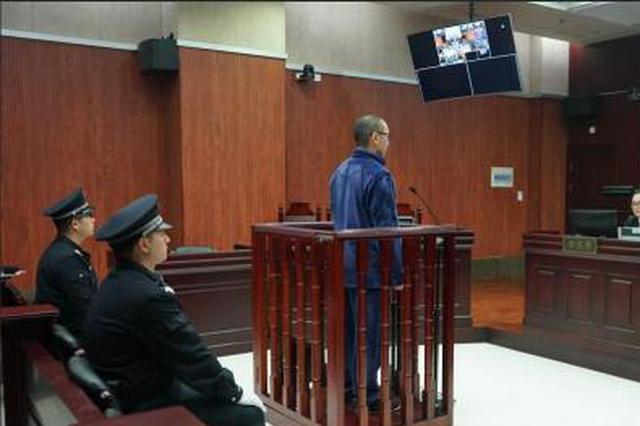 演唱会一票难求 杭州假黄牛诈骗470余名粉丝获刑