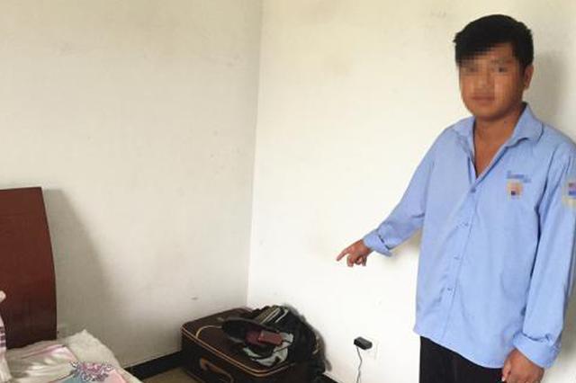 落魄考生考试中觅商机 浙警方破获出售国家级考题案