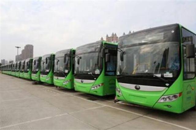 杭州公交旅游定制9?#30036;?#24708;然蹿红 一路风景如画