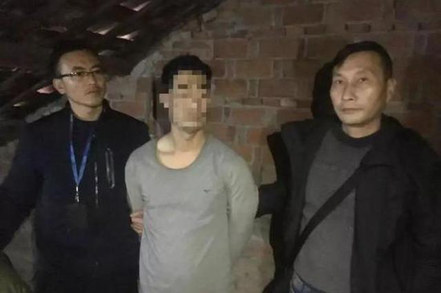 杭州1流浪汉想结婚 去开证明发现其是20年前的杀人犯