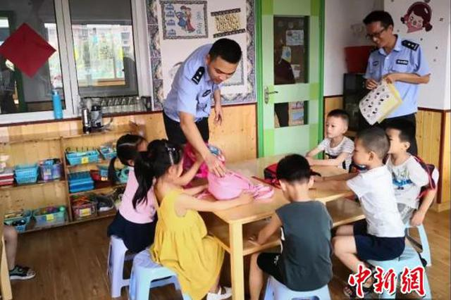 温州12岁小学生在QQ群被骗988元 写作文讲述受骗经历