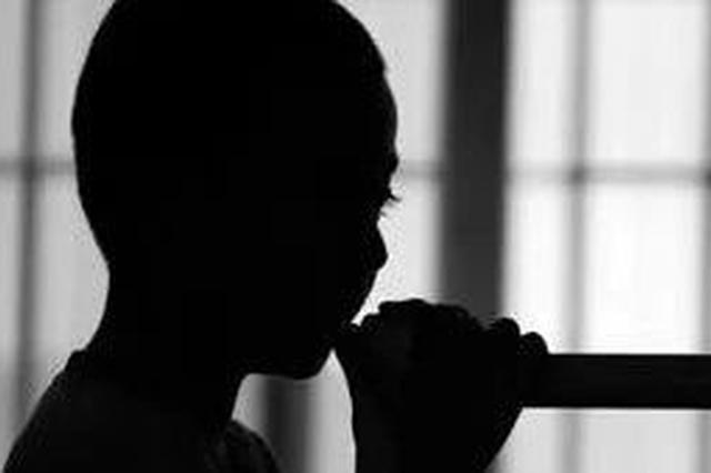 杭州孕妻被丈夫打到上不了厕所 生了3个孩子后离婚