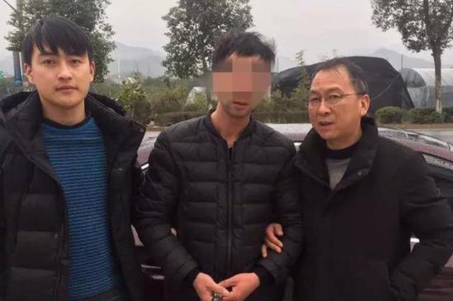 台州警方又侦破两起网络赌博大案 涉案金额近亿元