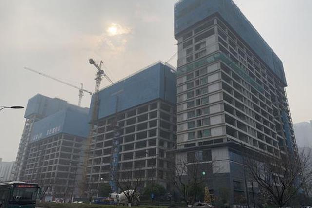 杭州租赁试点以来核查166宗商品住宅配建公租房地块