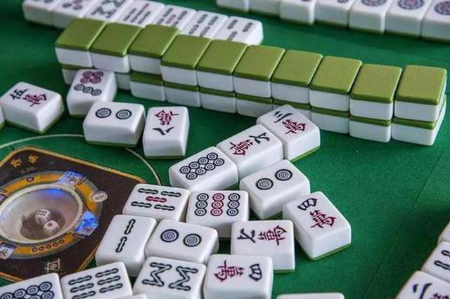 宁波一团伙以诈赌为手段实施抢劫 在多地作案15起