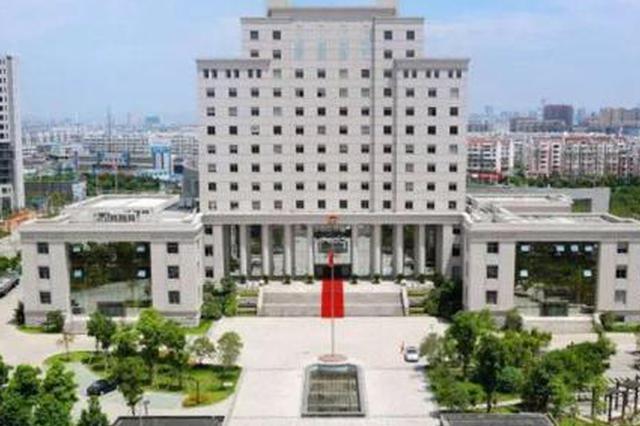宁波男子30万买的二手宝马是水淹车 法院判决退1赔3