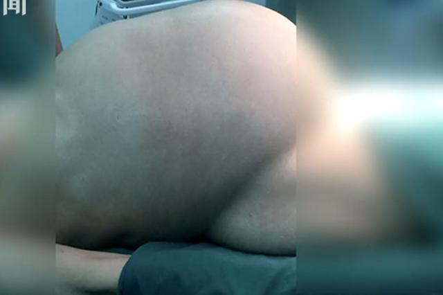 杭州21岁姑娘卵巢功能像50岁 熬夜吃快餐等习惯要改