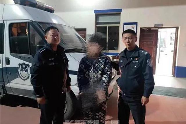 杭州一小伙边开车边玩手机游戏 撞倒老人当场死亡