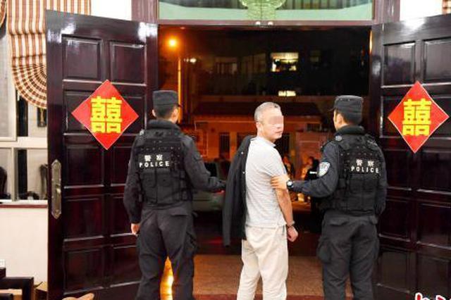 杭州1对母子结伙敲诈勒索多名网店店主 获刑并处罚金