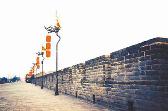五一假期来了 杭游客热门目的地集中在四小时飞行圈
