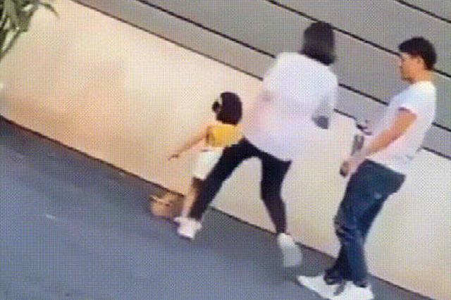 孩子不是赚钱的工具 杭州出台童模保护机制引起热议