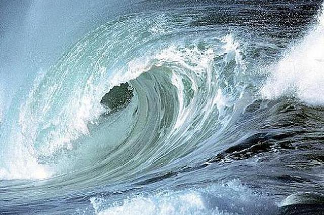 去年浙江因海洋灾害造成直接经济损失5.89亿元
