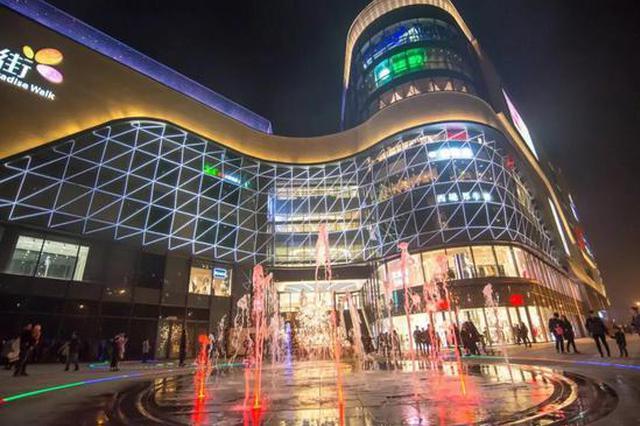 杭州钱塘新区地铁站点都在哪 玩转新区这条线先体验