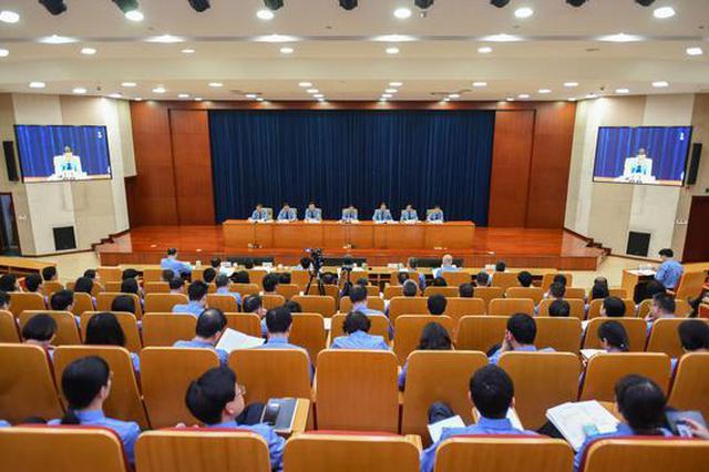 一季度浙江检方监督立案311人 数量位列中国第一