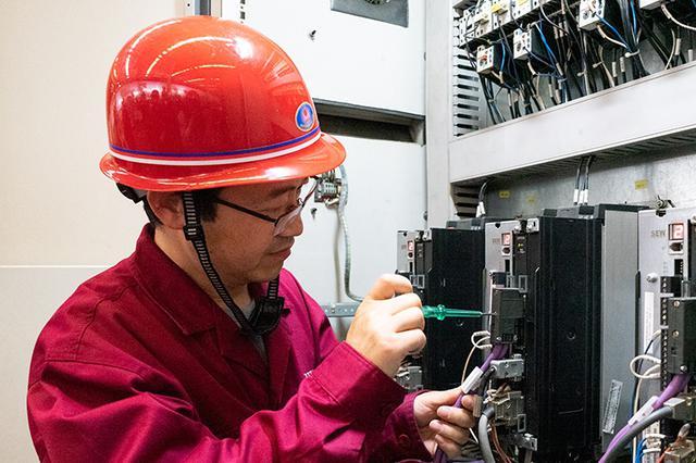 杭州市劳模工匠协会招聘3名工作人员 年薪8万-10万