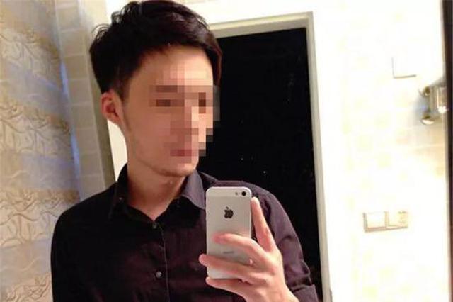宁波网红舞蹈教师被害案一审宣判 被告人被判处死刑