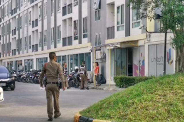 杭州新增2000余间租赁房源 政府管理拎包入住
