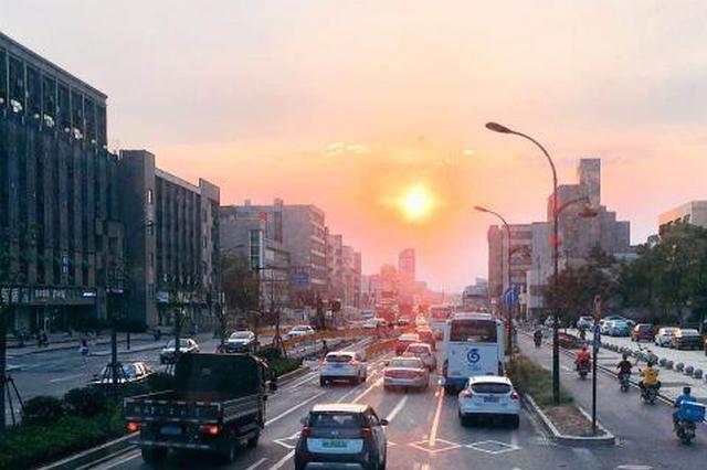 浙江加码柴油货车污染治理 2020年基本消除冒黑烟